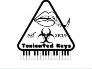 Toxicated Keys - Sex Ke Sex ft. Gem Valley MusiQ